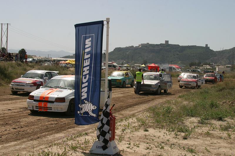previo23autocross.jpg