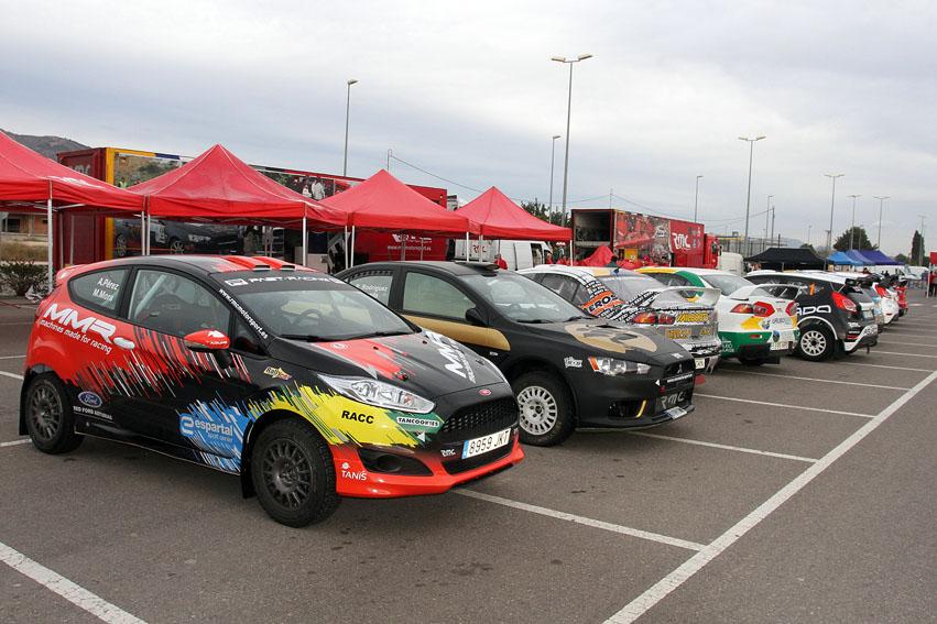 Comunicado 4 - Lista de inscritos - VI Rallye Tierras Altas de Lorca.jpg