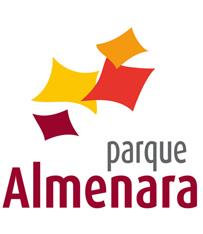 cabecera_logo.jpg