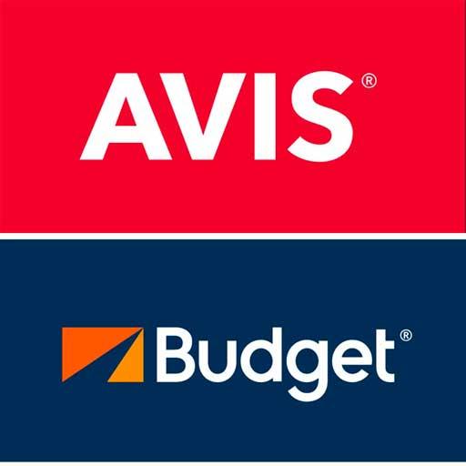 AVIS Budget Lorca