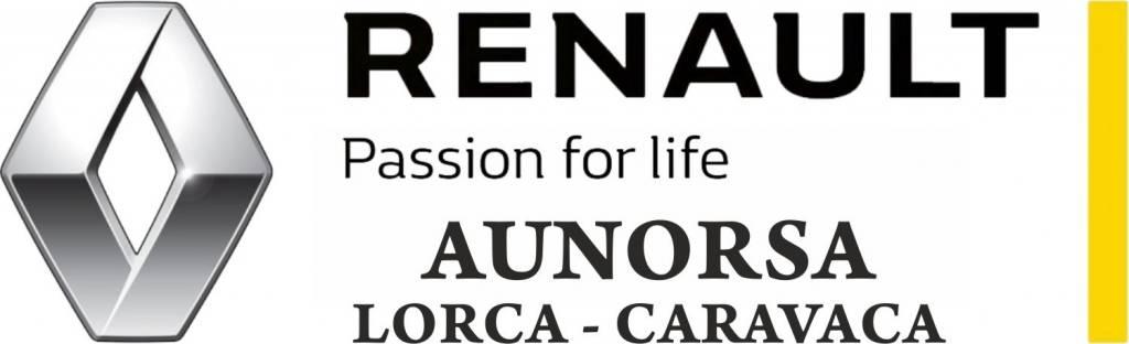 Aunorsa