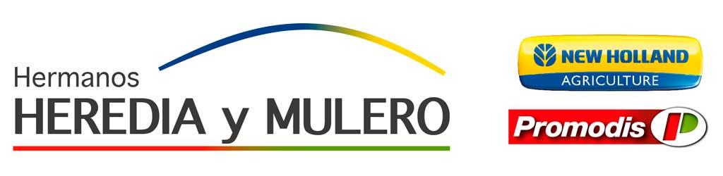 Herredia y Mulero