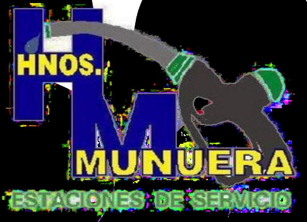EE.SS. Hermanos Munuera