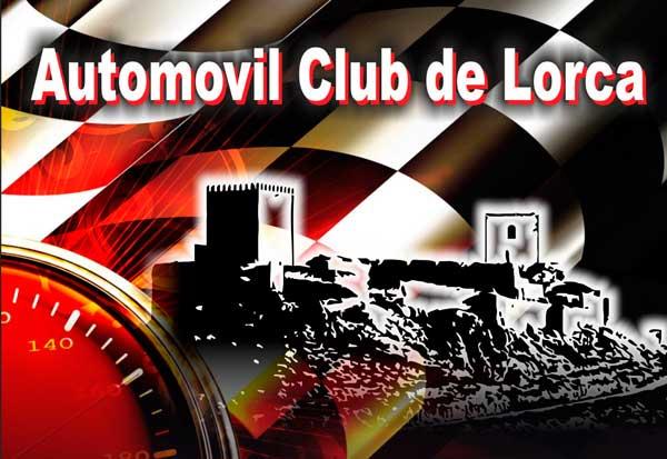 Automóvil Club de Lorca