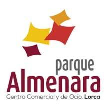 Centro Comercial Almenara - Lorca