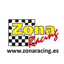 Zona Racing