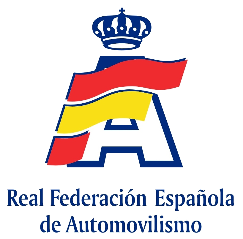 RFEdA