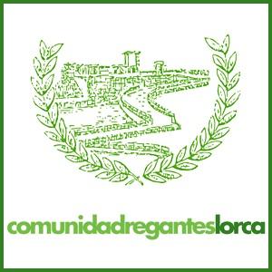 Comunidad de Regantes