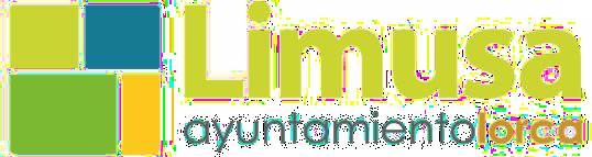 Limusa
