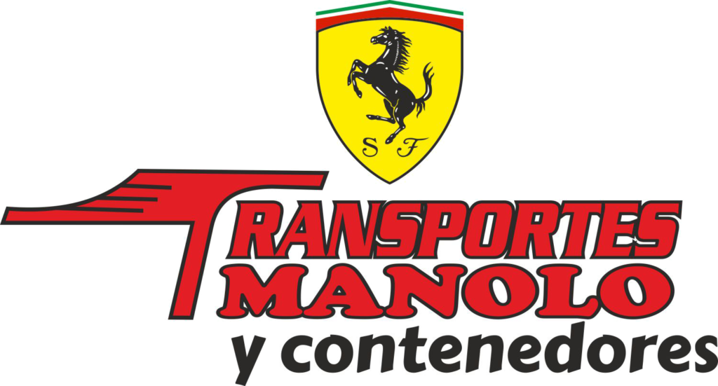 Transportes Manolo