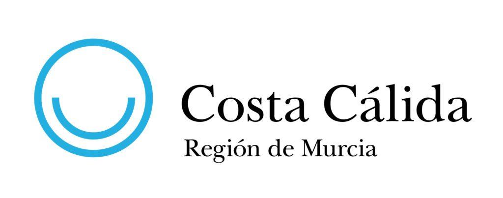 Turismo Lorca