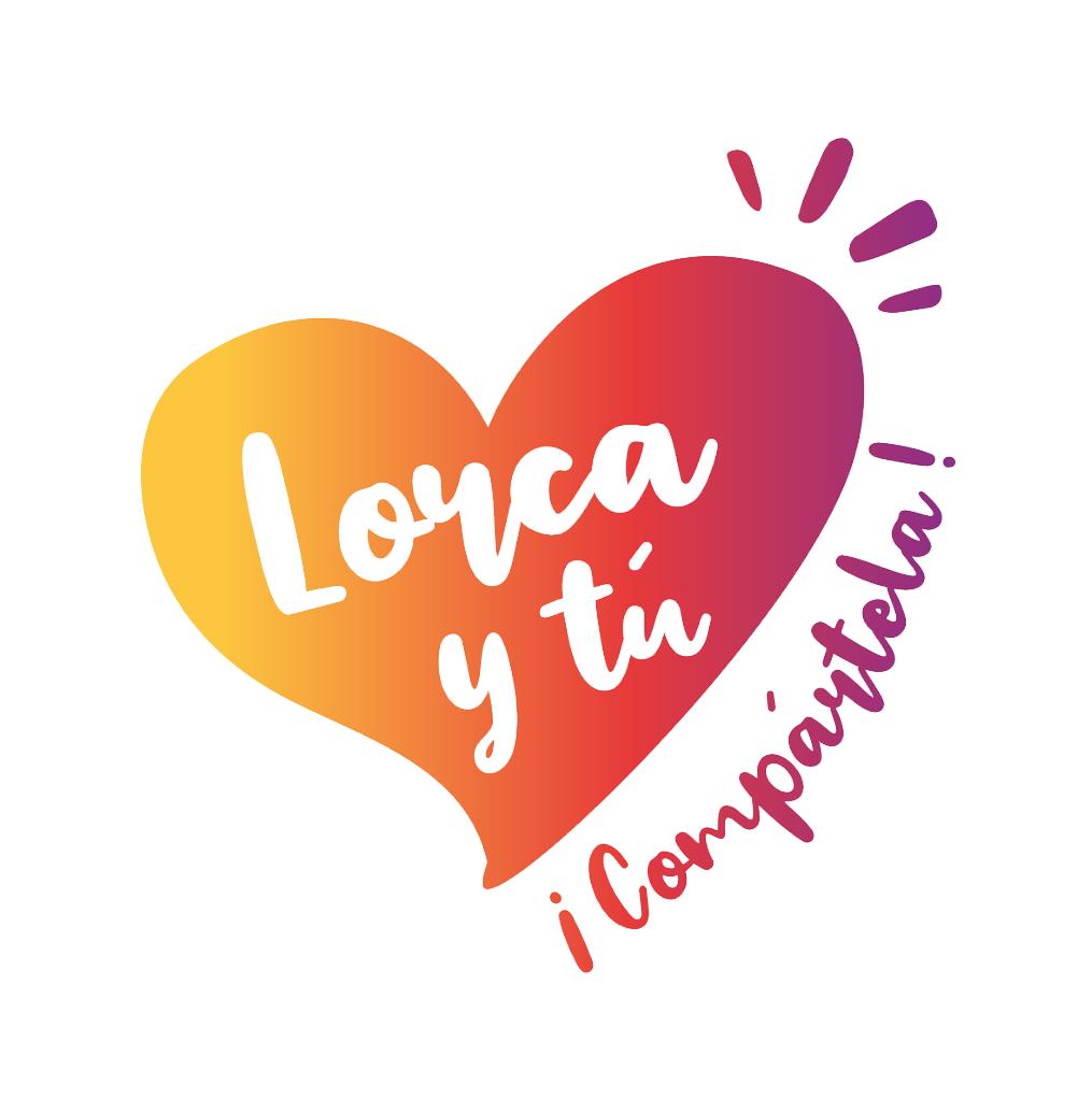 Lorca y tú