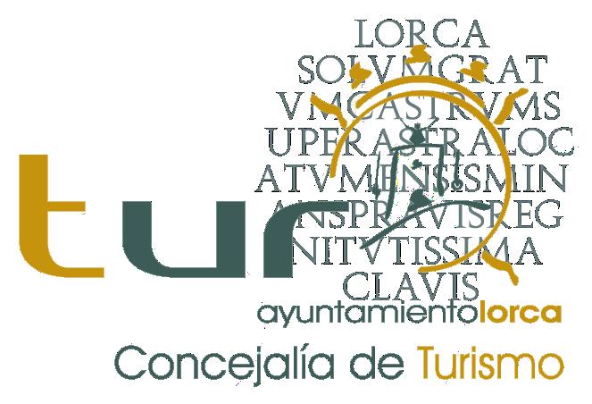 Lorca Turismo