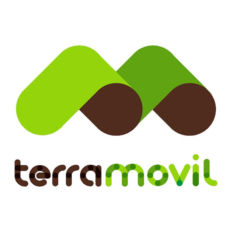 Terramovil