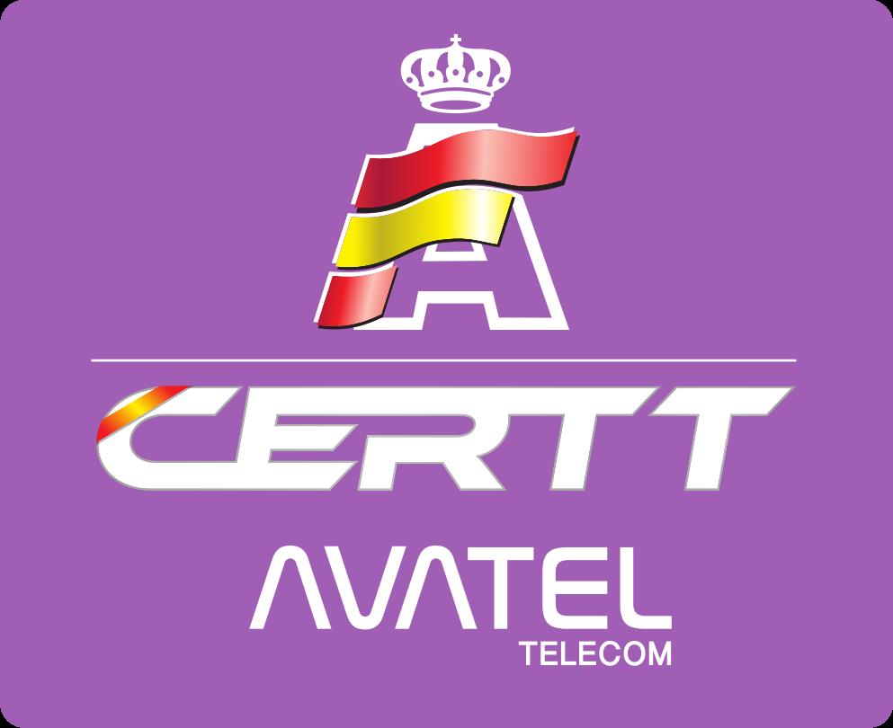 CERTT Avatel